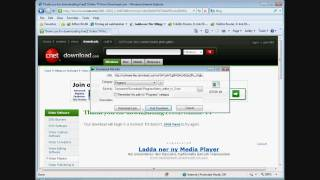 How To Watch Free TV  Online Using Freez online