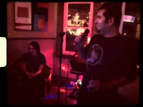 Cleveland Karaoke