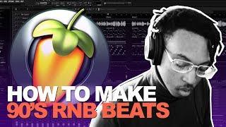 how-to-make-90-s-r-type-beats-in-fl-studio-12-5