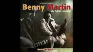 Sweet Bunch Of Daisies - Benny Martin - The Fiddle Collection