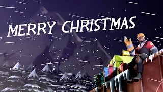 Merry Christmas everyone (Remix)