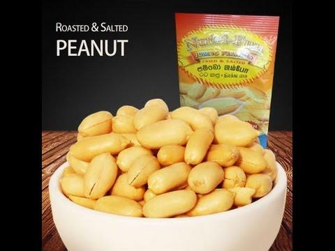 Groundnut Packing Machine 10gm To 1kg  Seeds Packing Machine Weigh Metric