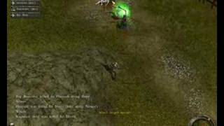 Dawnspire Templar Rage