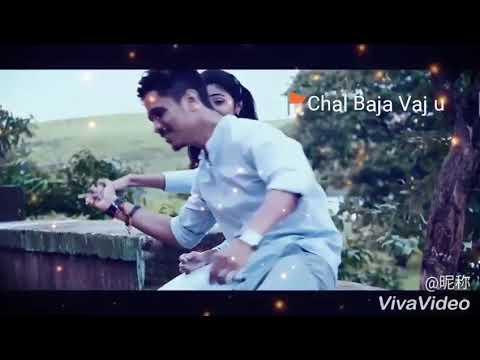 Bhuvan Koli New Song-Nachal Sara Koliwada