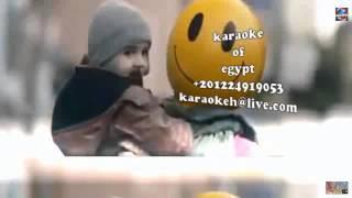 اغنية اتجنن بصوت محمد مكي