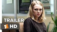 Down A Dark Hall Trailer #1 (2018) | Movieclips Trailers - Продолжительность: 2 минуты 30 секунд