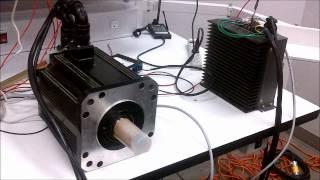 Servo - Arduino Tutorial