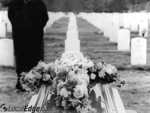 Faith Chapel Funeral Homes