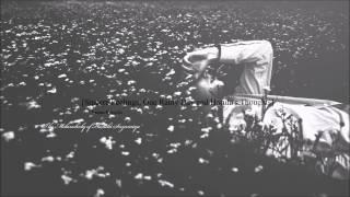 Satoru Kousaki | Sincere Feelings, One Rainy Day and Haruhi's Thoughts