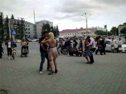 знакомства для взрослых южно сахалинск