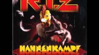 K.I.Z. - Whirlpool (Skit)