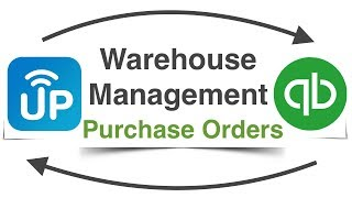 Create & Receive Purchase Orders from an Android - Inventory Management Software for QuickBooks