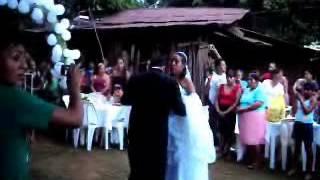 boda en taxisco santa rosa guatemala..wmv