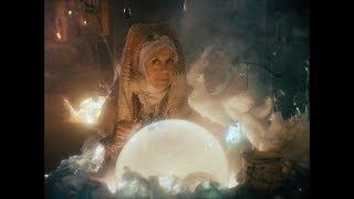 Perinbaba, 1985 (trailer)