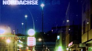 MC Bomber & Shacke One - Underground - Nordachse (2014)