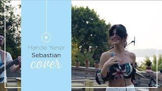 Melis Kar - Sebastian (Hande Yener Cover) Video