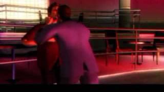 GTA Фильм: Большой кэш 6 (Viper studio)