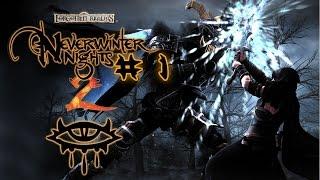 Neverwinter Nights 2 #1 - Początek Festynu (Zagrajmy PL Gameplay)