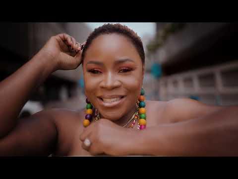 Omawumi - Bullshit (Official Video)