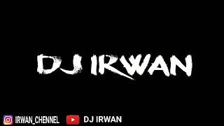 Gambar cover JUNGLE DUTCH SPECIAL MALAM KAMIS 2K19 BY DJ IRWAN