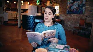 Writer Julia Quinn heads to Netflix