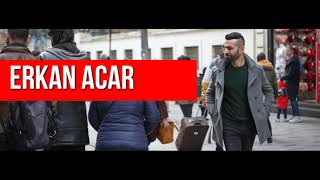 Erkan Acar Alir Basimi Giderim Resimi