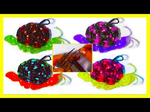Download How To Make Loom Bands Animals Easy Flappy Bird 3d With