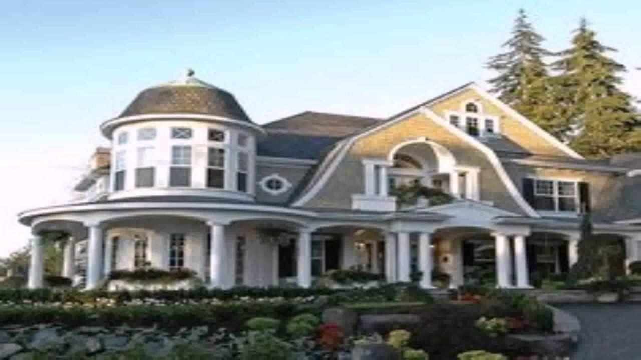 Hamptons Style House Pinterest Youtube