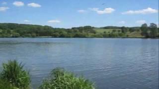 Camping Nieder-Mooser See