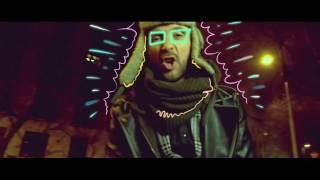 Repeat youtube video Király Viktor feat. Majka & Curtis - Hatodik emelet