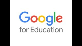 Atividade 3 - Curso Google For Education - SED-SC