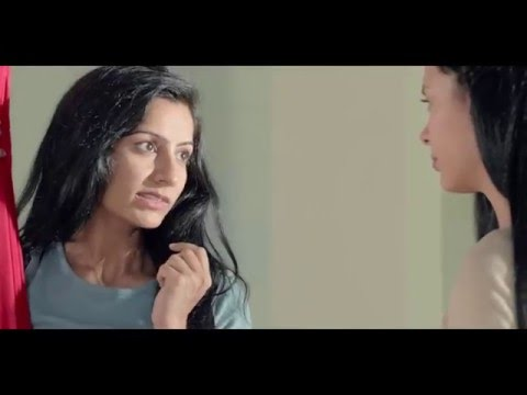 Parachute Advansed Ayurvedic Gold Hair Oil  New TVC