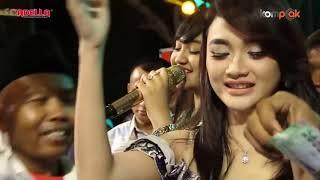Download CINTAKU TAK TERBATAS W4KTU    JIHAN AUDI OM ADELLA MADURA