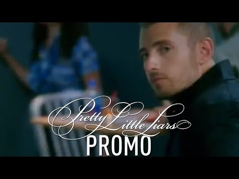 Reacción al Promo & 1er Sneak Peek de Pretty Little Liars 7x15