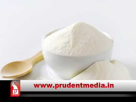 Prudent Media Konkani News 18 May18 Part 2