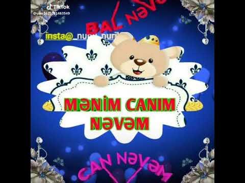 Dato Cavid