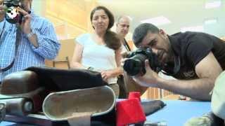 Atelier Pratique de photographie de la nature morte - Association Le Troisième Oeil -