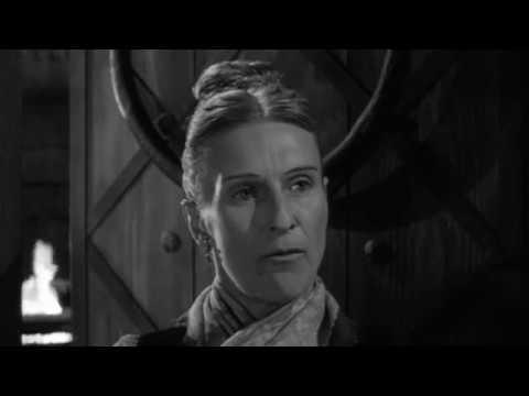 Frankenstein Frau