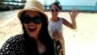 Camotes Island, Cebu Escapade - Really Like You - Carly Rae Jepsen Lip Dub Versi