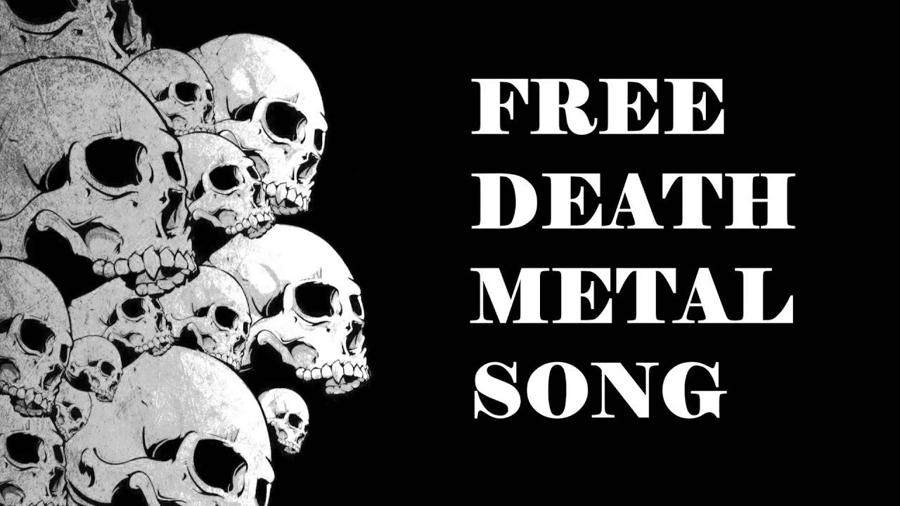 metal Death hardcore