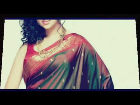 Blouse neck designs, indian saree blouse, Blouse back neck cutting images clip19