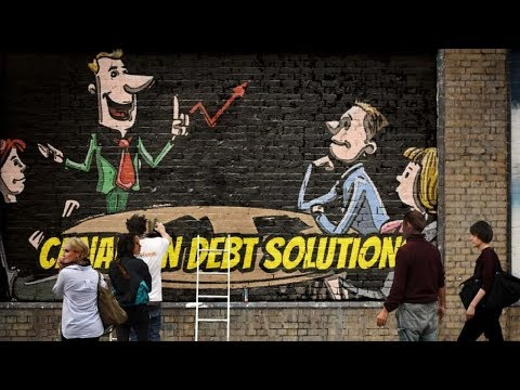 canadian-debt-solutions