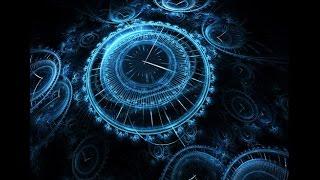 Время и его определение