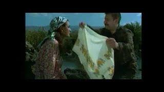 Azer Bülbül - Berfu Barane