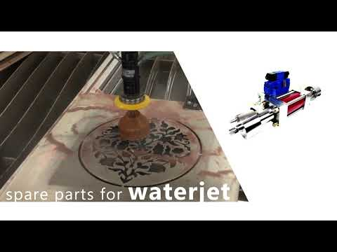 waterjet_production_academy_gmbh_video_unternehmen_präsentation