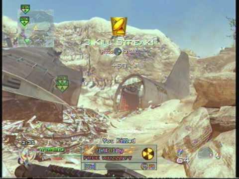 i.C.y.U.nV.uS vs Serious gaming Again(: