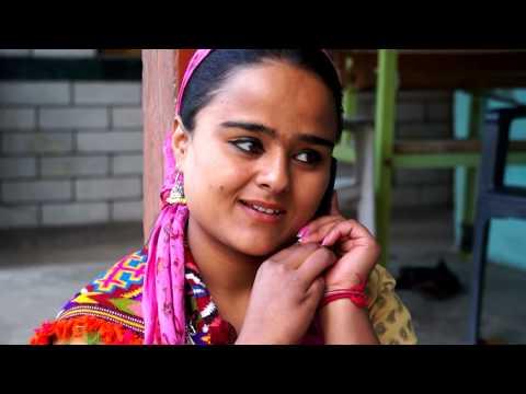 Kullvi Letest Song : आई लोडी मिलदी मेरी शारदा । SINGER : VICKY RANA & SHUSHMA