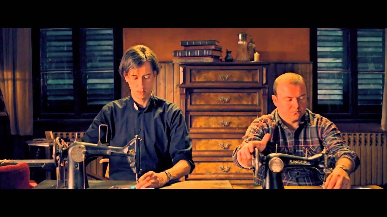 Bonté Divine, Le film complet sur Vimeo