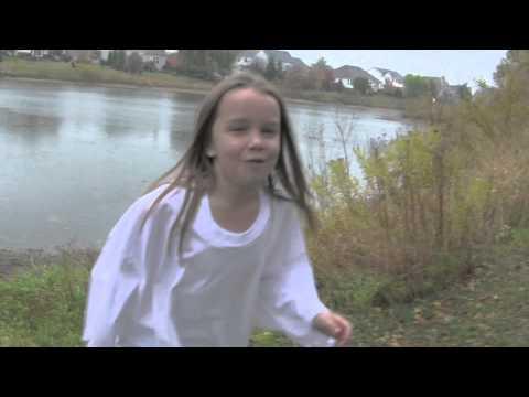 Клип RAP - Baptism