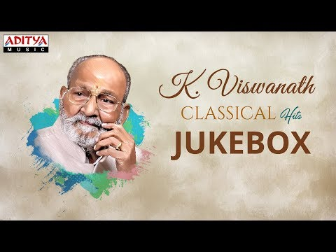 """Kalatapaswi"" Kath ♬♬ Classical Hit Songs ♬♬ Jukebox"